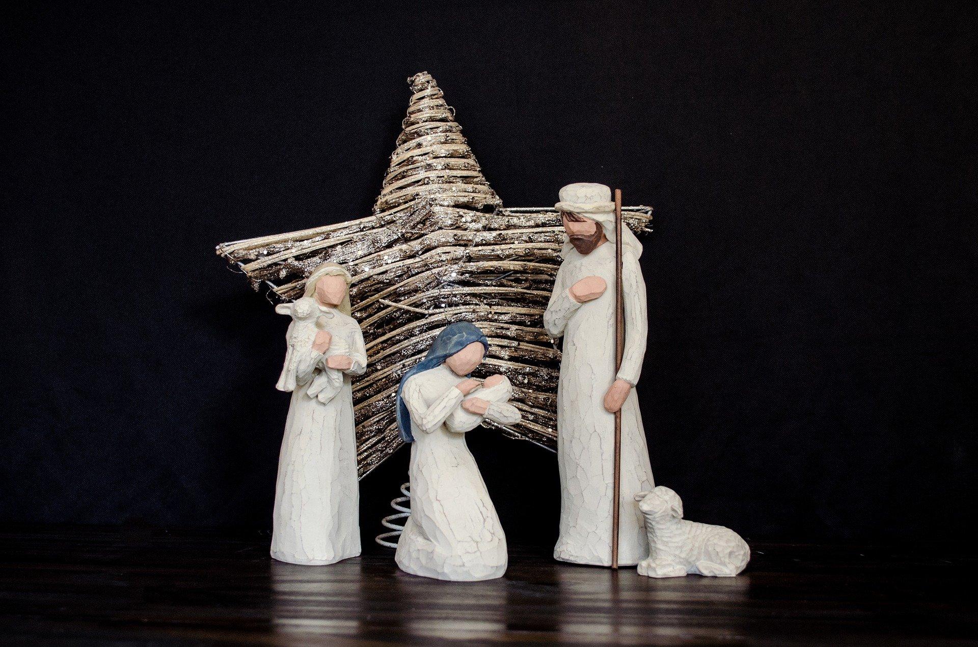nativity-3846243_1920